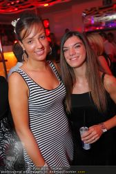 Club Collection - Club Couture - Sa 14.08.2010 - 33
