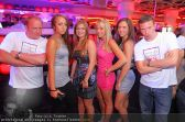 Club Collection - Club Couture - Sa 14.08.2010 - 36