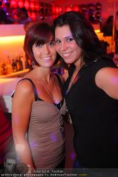 Club Collection - Club Couture - Sa 14.08.2010 - 38