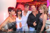 Club Collection - Club Couture - Sa 14.08.2010 - 39