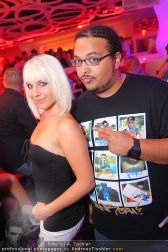 Club Collection - Club Couture - Sa 14.08.2010 - 41