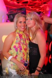 Club Collection - Club Couture - Sa 14.08.2010 - 42