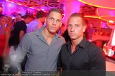 Club Collection - Club Couture - Sa 14.08.2010 - 45