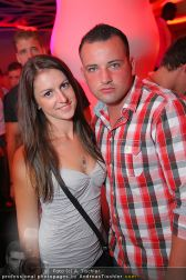 Club Collection - Club Couture - Sa 14.08.2010 - 48