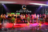 Club Collection - Club Couture - Sa 14.08.2010 - 5