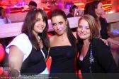 Club Collection - Club Couture - Sa 14.08.2010 - 51