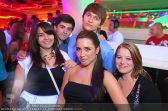Club Collection - Club Couture - Sa 14.08.2010 - 53