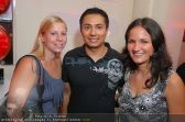 Club Collection - Club Couture - Sa 14.08.2010 - 59