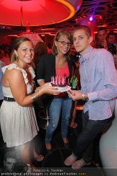 Club Collection - Club Couture - Sa 14.08.2010 - 60