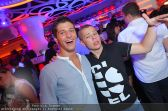 Club Collection - Club Couture - Sa 14.08.2010 - 62
