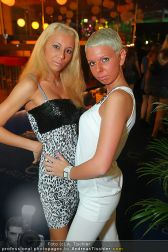 Club Collection - Club Couture - Sa 14.08.2010 - 65