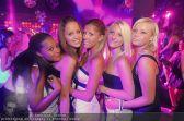 La Noche del Baile - Club Couture - Do 19.08.2010 - 1