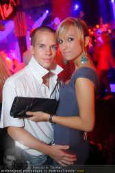 La Noche del Baile - Club Couture - Do 19.08.2010 - 100
