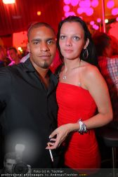 La Noche del Baile - Club Couture - Do 19.08.2010 - 103