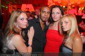 La Noche del Baile - Club Couture - Do 19.08.2010 - 104