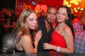 La Noche del Baile - Club Couture - Do 19.08.2010 - 106