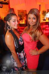 La Noche del Baile - Club Couture - Do 19.08.2010 - 23