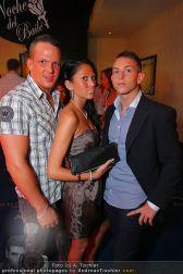 La Noche del Baile - Club Couture - Do 19.08.2010 - 25