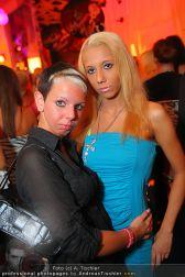 La Noche del Baile - Club Couture - Do 19.08.2010 - 32