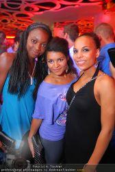 La Noche del Baile - Club Couture - Do 19.08.2010 - 43