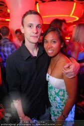 La Noche del Baile - Club Couture - Do 19.08.2010 - 44