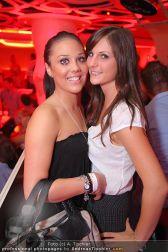 La Noche del Baile - Club Couture - Do 19.08.2010 - 50
