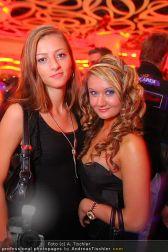 La Noche del Baile - Club Couture - Do 19.08.2010 - 60