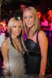 La Noche del Baile - Club Couture - Do 19.08.2010 - 64