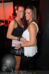 La Noche del Baile - Club Couture - Do 19.08.2010 - 66