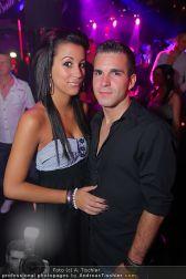 La Noche del Baile - Club Couture - Do 19.08.2010 - 73