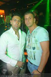 La Noche del Baile - Club Couture - Do 19.08.2010 - 75