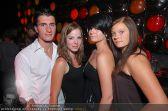 La Noche del Baile - Club Couture - Do 19.08.2010 - 80