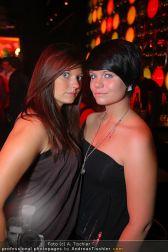 La Noche del Baile - Club Couture - Do 19.08.2010 - 82