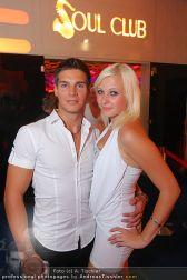 La Noche del Baile - Club Couture - Do 19.08.2010 - 85