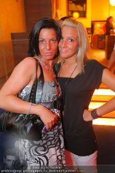 La Noche del Baile - Club Couture - Do 19.08.2010 - 86