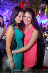 La Noche del Baile - Club Couture - Do 19.08.2010 - 88