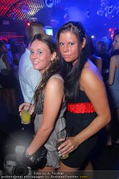 La Noche del Baile - Club Couture - Do 19.08.2010 - 95