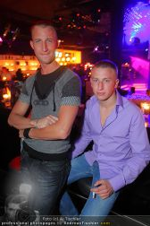 Club Collection - Club Couture - Fr 20.08.2010 - 18