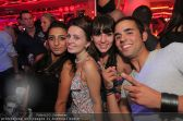 Holiday Couture - Club Couture - Sa 21.08.2010 - 14