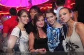 Holiday Couture - Club Couture - Sa 21.08.2010 - 16