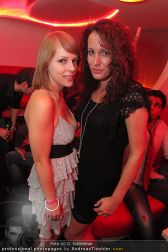 Holiday Couture - Club Couture - Sa 21.08.2010 - 29
