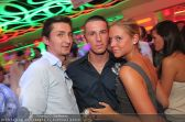 Holiday Couture - Club Couture - Sa 21.08.2010 - 3