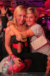 Holiday Couture - Club Couture - Sa 21.08.2010 - 38