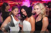 Holiday Couture - Club Couture - Sa 21.08.2010 - 4