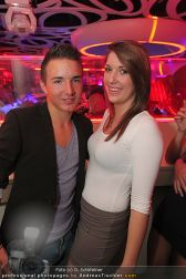 Holiday Couture - Club Couture - Sa 21.08.2010 - 43