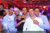Holiday Couture - Club Couture - Sa 21.08.2010 - 91