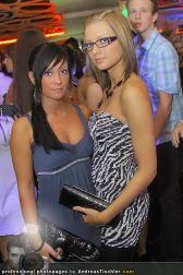 La Noche del Baile - Club Couture - Do 26.08.2010 - 19