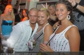 La Noche del Baile - Club Couture - Do 26.08.2010 - 24