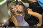 La Noche del Baile - Club Couture - Do 26.08.2010 - 27
