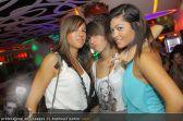 La Noche del Baile - Club Couture - Do 26.08.2010 - 28
